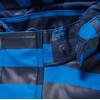 LEGO wear Justice 102 Jas Kinderen blauw/zwart